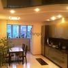 Продается квартира 3-ком 80 м² Донская