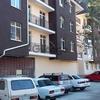 Продается квартира 2-ком 35 м² Виноградная