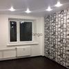 Продается квартира 1-ком 33 м² Островского