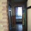 Продается квартира 3-ком 75 м² Донская, 94