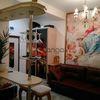 Продается квартира 1-ком 38 м² Эстонская ул.