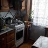 Продается квартира 3-ком 55 м² Донская, 60