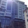 Продается квартира 3-ком 65 м² 20-й Горно-Стрелковой Дивизии