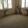 Продается квартира 2-ком 46 м² 20-й Горно-стрелковой дивизии