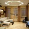 Продается квартира 2-ком 60 м² Вишневая