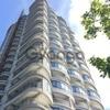 Продается квартира 1-ком 20 м² Морской переулок
