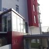 Продается квартира 1-ком 29 м² Вишневая