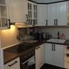 Продается квартира 1-ком 28 м² Морской переулок