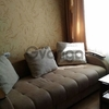Продается квартира 2-ком 55 м² Донская