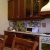 Продается квартира 3-ком 72 м² Следопытов
