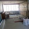 Продается квартира 1-ком 42.5 м² Тимирязева