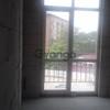 Продается квартира 1-ком 45 м² Механизаторов