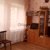 Продается квартира 1-ком 30 м² Гагарина
