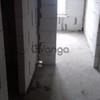 Продается квартира 2-ком 45.6 м² 20 Горно Стрелковая