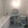 Продается квартира 1-ком 36 м² Крымская