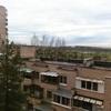 Продается комната 1-ком 46 м² г. Пушкин, детскосельский б-р улица, 5, метро Купчино