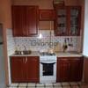 Продается квартира 2-ком 54 м² Песчаная 3-я 5корп.2, метро Сокол