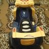 Продам.Детский Електромобиль