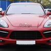 Porsche Cayenne GTS 4.8 AT (420 л.с.) 4WD 2012 г.