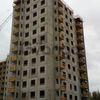 Продается квартира 1-ком 28.8 м² Ильича ул 1