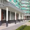 Продается помещение свободного назначения 60 м² Митинская ул 28к3