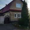 Продается дом 6-ком 360 м² Средний 4 улица