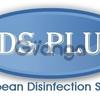 Предоставление услуг дезинсекции, дезинфекции, дератизации.