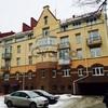 Продается квартира 5-ком 127 м² г. Пушкин, Глинки улица, 17, метро Московская