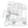 Сдается в аренду коммерческое помещение 948.2 м² улица Новый Арбат, 27, метро Смоленская