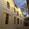 Продается особняк под офис 1500 м² Бауманская, 58/3 с5, метро Бауманская