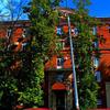 Продается часть офисного здания  2700 м² Гостиничный проезд, 6 к2, метро Владыкино