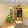 Сдается в аренду блок помещений общей площадью 522 м² Кременчугская, 6 к2, метро Славянский бульвар