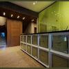 Продается четырехэтажный офисный особняк класса А 932.7 м² Лопухинский переулок, 3 с2, метро Кропоткинская