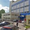 Сдается в аренду офисный блок 330 м² 3-й Красносельский переулок, 21 с 1, метро Красносельская