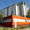Продается квартира 4-ком 74 м² Щорса , -