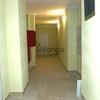 Продается квартира 1-ком 35 м² Щорса , -