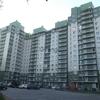 Продается квартира 1-ком 33.3 м² Щорса , -