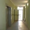 Продается квартира 3-ком 54.3 м² Щорса , -