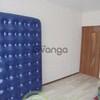 Продается квартира 1-ком 38 м² Минусинская