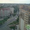 Продается квартира 1-ком 50 м² Гагарина