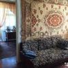 Продается квартира 3-ком 52 м² Советская