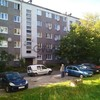 Продается квартира 1-ком 25 м² К. Маркса, 9