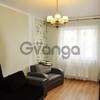 Продается квартира 1-ком 39 м² Спортивная 6