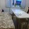 Продается квартира 1-ком 47 м² Шаманова