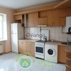Продается квартира 2-ком 55 м² Красносельская