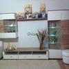 Сдается в аренду квартира 1-ком 40 м² 5-й Предпортовый проезд, 8 к1, метро Московская
