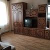 Продается квартира 2-ком 45 м² 2-й Муринский проспект, 8, метро Удельная