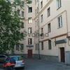 Сдается в аренду квартира 1-ком 98 м² Курляндская улица, 29, метро Нарвская