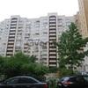 Продается квартира 3-ком 71 м² Типанова улица, 38, метро Парк Победы