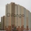 Продается квартира 3-ком 82 м²  5 Предпортовый проезд улица, 12 к1, метро Московская